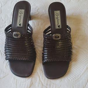 Brighton Sandal